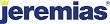 logo-jeremias