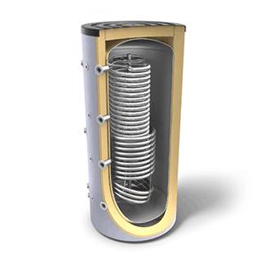 Tampon mixte hygiénique SOLAR 500 L LABEL C