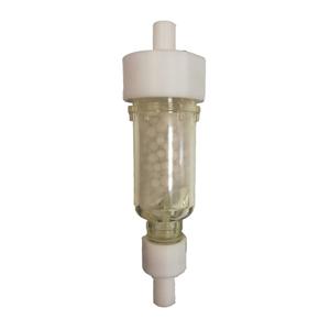 Huishoudelijke condensaatneutralizer - 35 kW