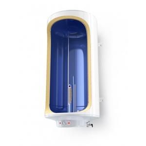 Geëmailleerde elektrische wandboiler MaxEau Ceramic 150L-C
