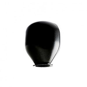 Membrane EPDM pour vase sanitaire  VEZM8