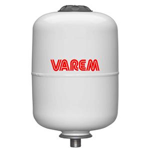 Vase d'expansion sanitaire EXTRAVAREM LC 12 L