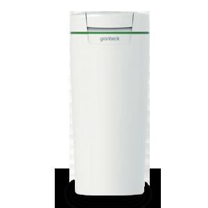 Adoucisseur d'eau SoftliQ:SC 18 (5 L)